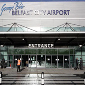 belfastairportfeature