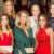 glamour-on-the-red-carpet-