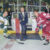 success-for-the-friendship-four-ice-hockey-tournament-