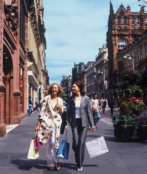 shopping-on-buchanan-street-buchanan-street