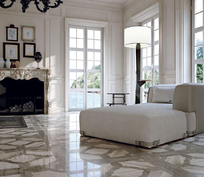 Interiors Design Interviews: Interiors Interview